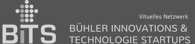 BITS - Bühler Innovations & Technologie StartUps